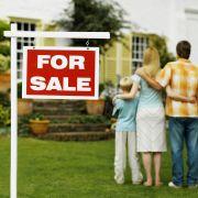 Le volume de ventes de maisons, une tendance en hausse depuis 2016